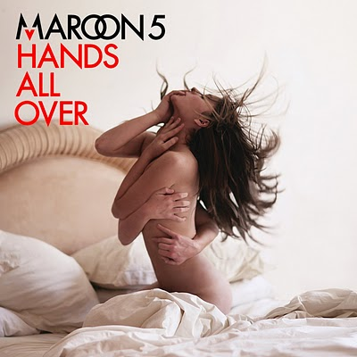 Hands All Over (Deluxe Edition).jpg