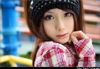 53_avatar_big.jpg