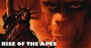 Rise-of-the-apes.jpg