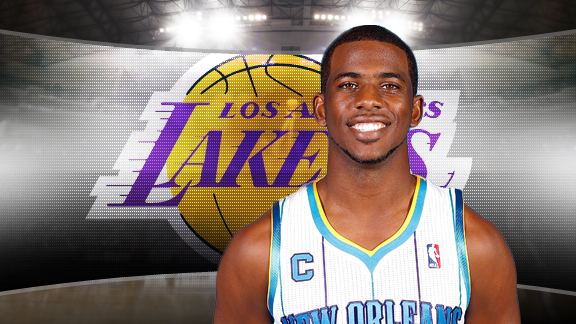 nba_e_paul_lakers_b1_576.jpg