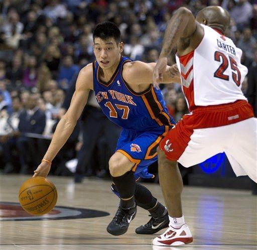 Jeremy Lin1.jpg