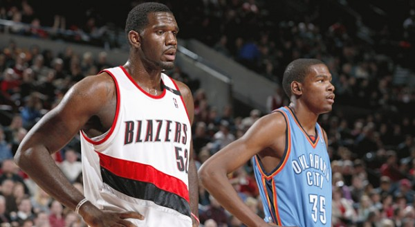 greg-oden-kevin-durant-600x328