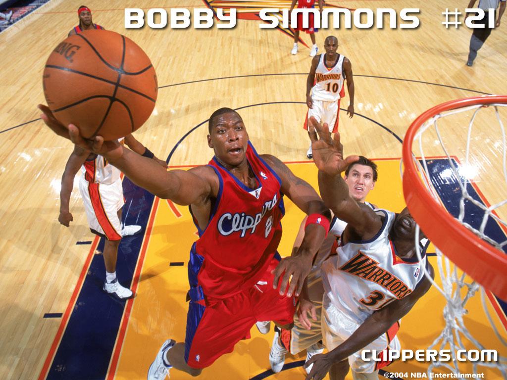 NBA_KL002
