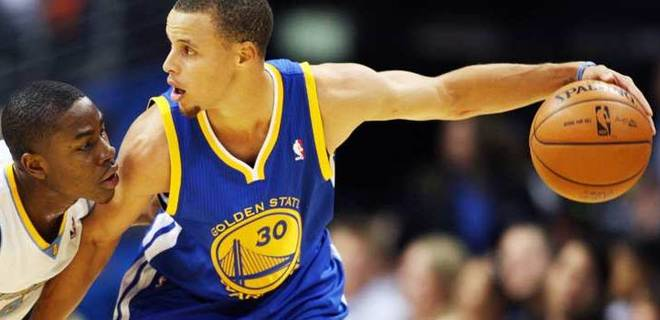 103112-NBA-WARRIORS-STEPHEN-CURRY-PI_20121031160726206_660_320