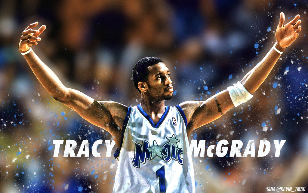 tracy_mcgrady_by_kevin_tmac-d65g0tu