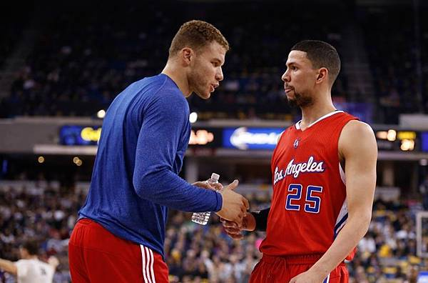 austin-rivers-blake-griffin-nba-los-angeles-clippers-sacramento-kings-850x560