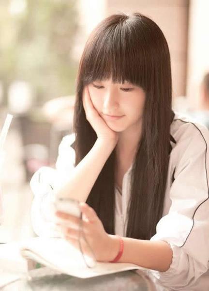 20100815-schoolgirls5.jpg