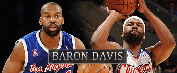 barondavis_banner.jpg