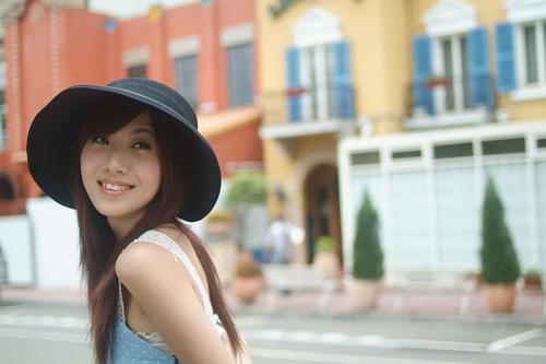 20100812-angel26.jpg