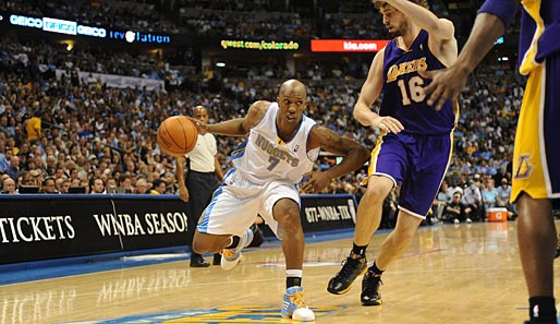 chauncey-billups-denver-nuggets-portraet-514.jpg