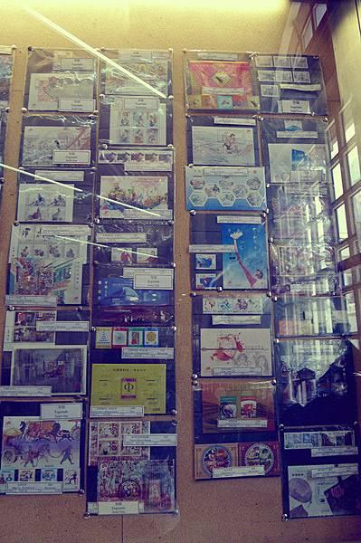 澳門郵政總局