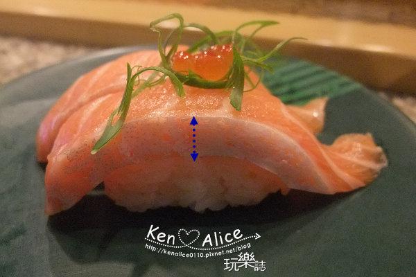 101.10海壽司02