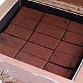 102.04.18度C巧克力工房03