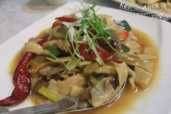 102.04勺勺客陜西菜01