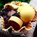 102.11宮原眼科冰淇淋01.jpg