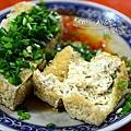 102.12鳳林韭菜臭豆腐03.jpg