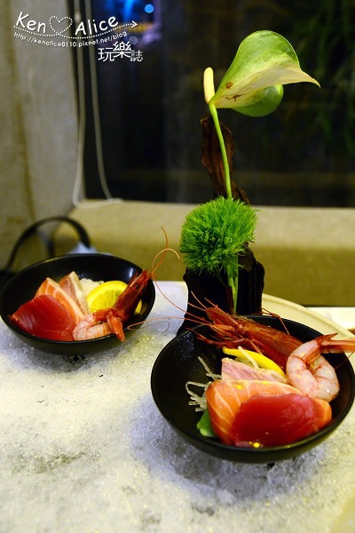 103.05青山食藝01.jpg