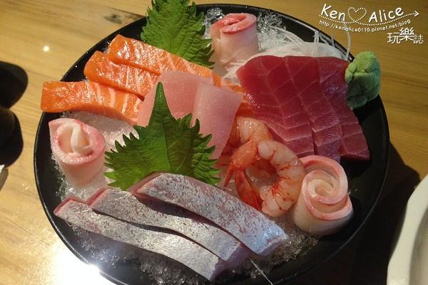 103.12金魚日本料理09.jpg