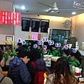 104.02台中_肉蛋土司05.jpg
