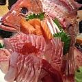 104.04金魚日本料理(無菜單)02.jpg