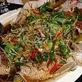 104.04金魚日本料理(無菜單)03.jpg