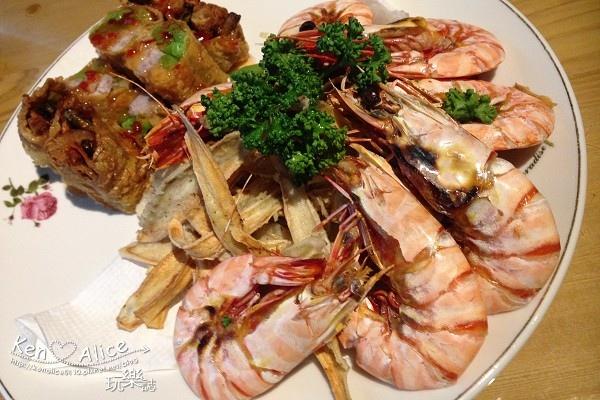 104.04金魚日本料理(無菜單)04.jpg