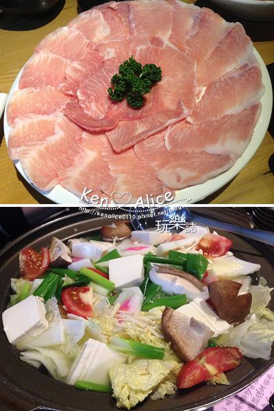104.04金魚日本料理(無菜單)07.jpg