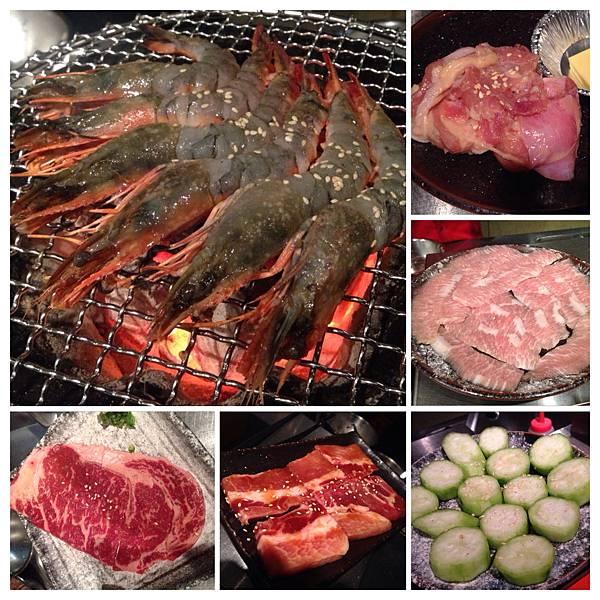 104.01胡同燒肉01.jpg