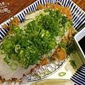 104.05銀座杏子豬排01.jpg