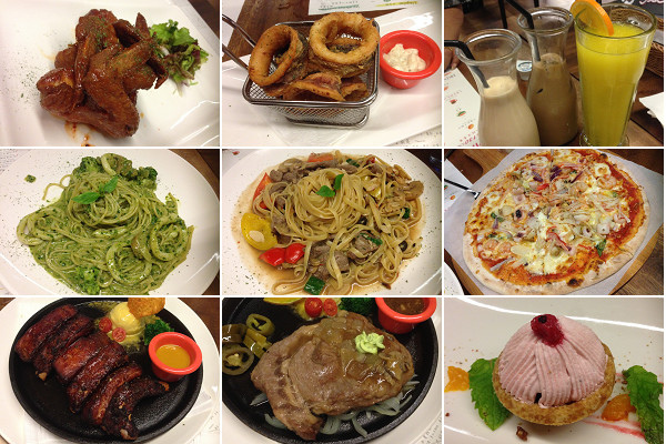 104.05樂尼尼義式餐廳01.jpg