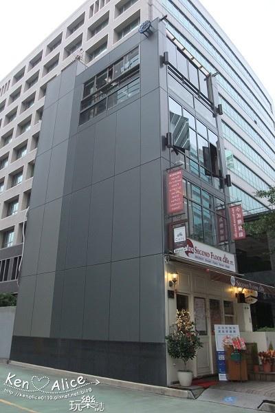 104.04早午餐_小貳樓02.jpg