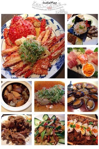104.06新東南桌菜01.jpg
