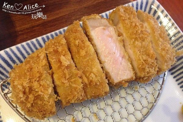 104.07台北車站熱門餐廳推薦01_杏子豬排.jpg