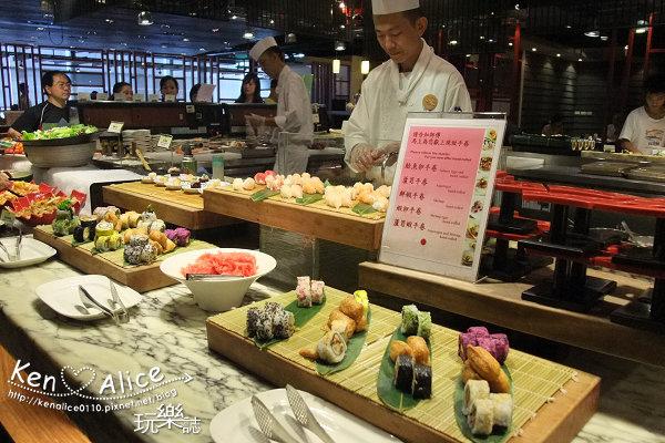 104.07台北車站熱門餐廳推薦20_欣葉日式.jpg