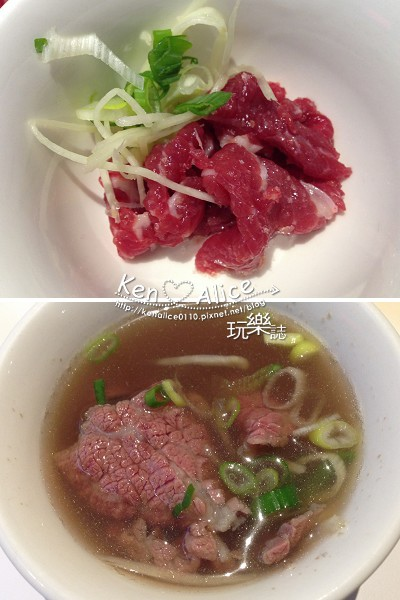 104.07永林牛肉11.jpg