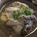 104.08板橋_大根屋日本料理03.jpg