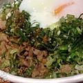 104.08sukiya丼飯09.jpg