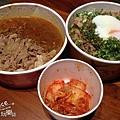 104.08sukiya丼飯12.jpg