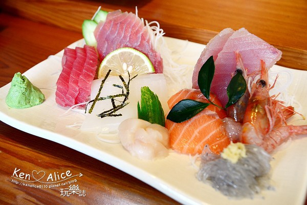 104.09魚季日本料理01.jpg