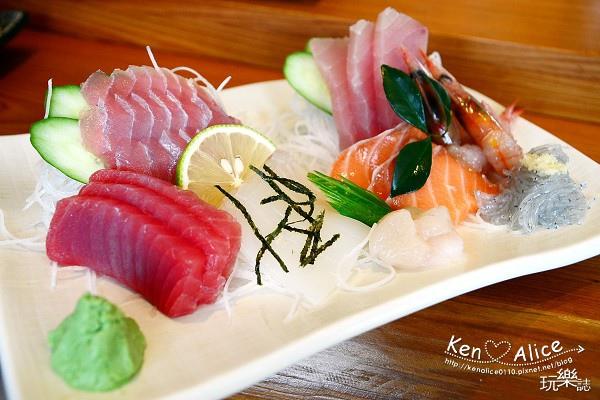 104.09魚季日本料理13.jpg