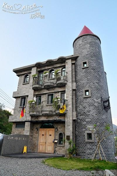 104.10礁溪_艾德堡德國城堡民宿01.jpg