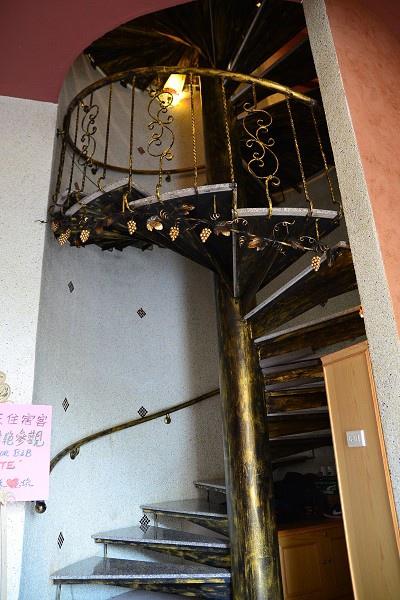 104.10礁溪_艾德堡德國城堡民宿04.jpg