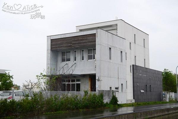 104.11宜蘭民宿_OUTSIDE凹塞旅店01.jpg