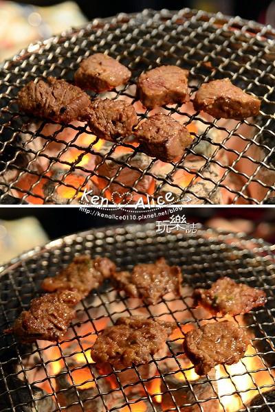 104.12燒肉一筋17.jpg