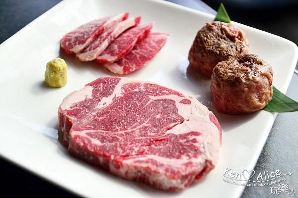104.12牧島燒肉16.jpg