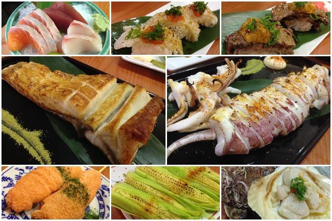 105.01燦爛和食日本料理01.jpg