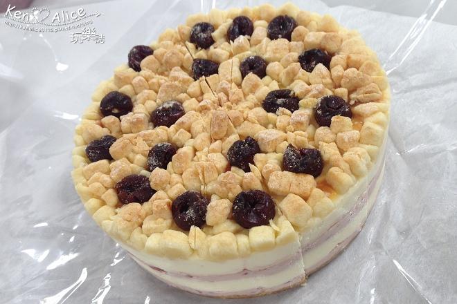 104.12心之和乳酪蛋糕01.jpg