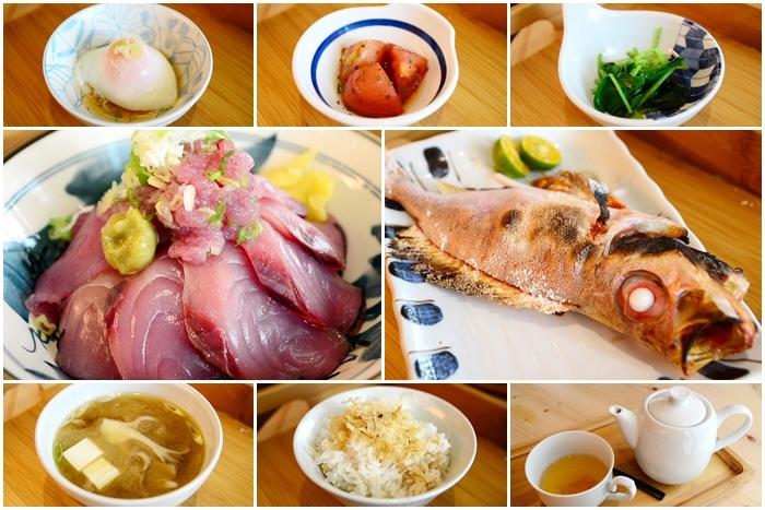 105.04礁溪_里海Cafe01.jpg