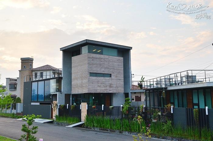 105.05宜蘭民宿_畫水River02.jpg