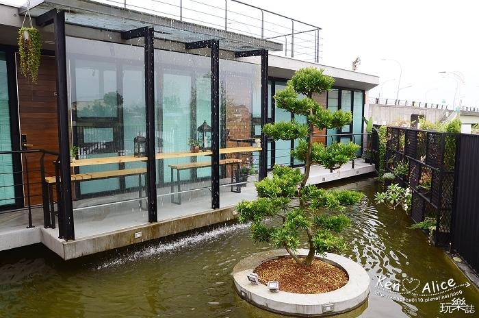 105.05宜蘭民宿_畫水River03.jpg